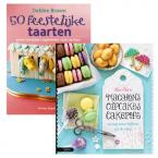 Boeken Nederlandstalig