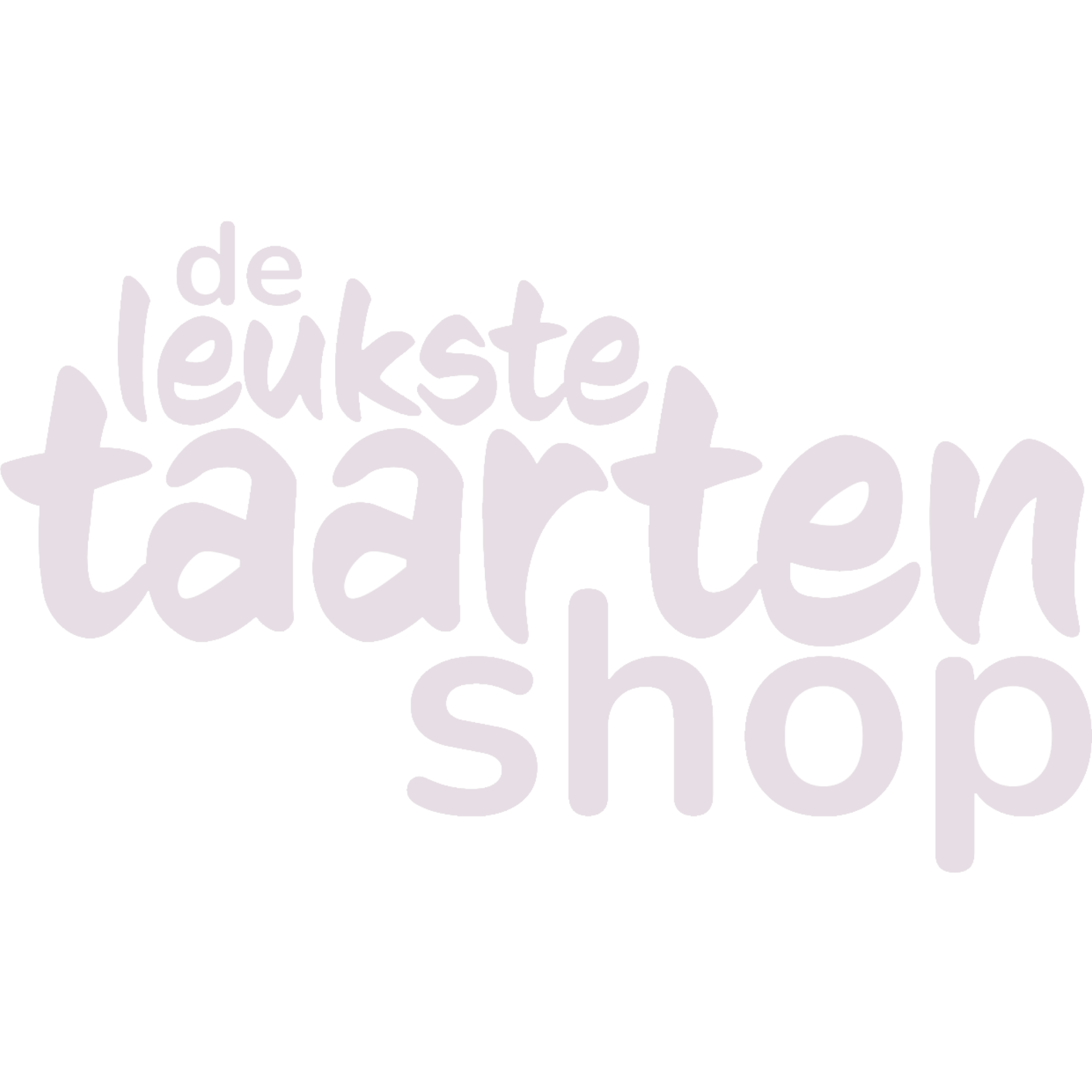 Recept  Cupcakes Kerst   Deleukstetaartenshop nl